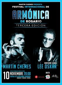 1540218204187_FESTIVAL armonica rosario 1 (1)